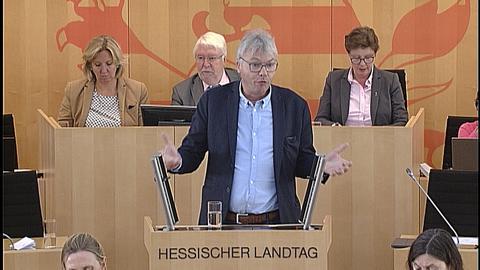 Landtag040919Runde2