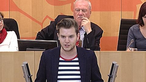 Landtag260919Runde2