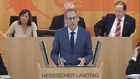 Landtag301019