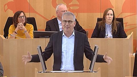 Landtag311019_Runde2