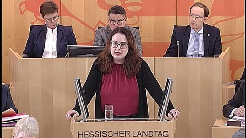 Landtag270219