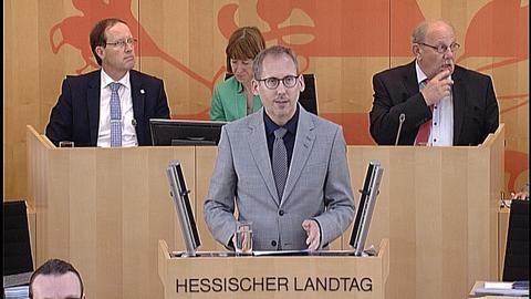 Landtag180619Runde2