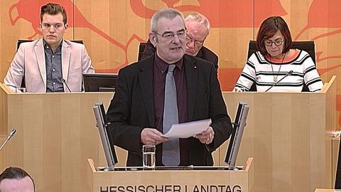 Landtag030419