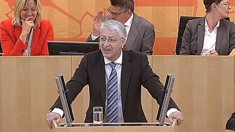 Landtag220519