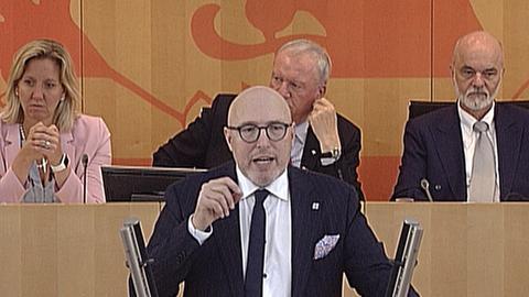 Landtag230519_Runde2