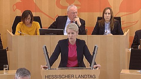 Landtag311019_Runde3