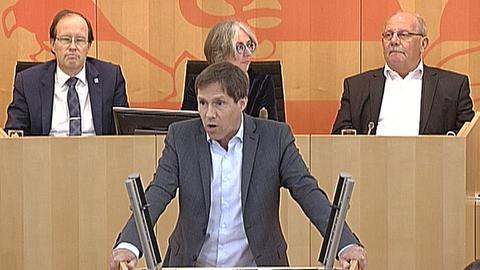 Landtag050919_Runde3