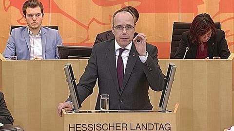Landtag_050219