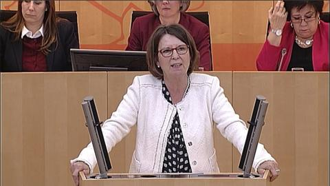 Landtag121219Runde3