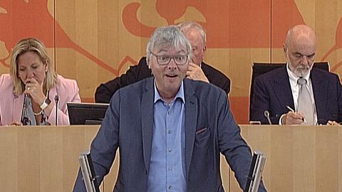 Landtag230519Runde3