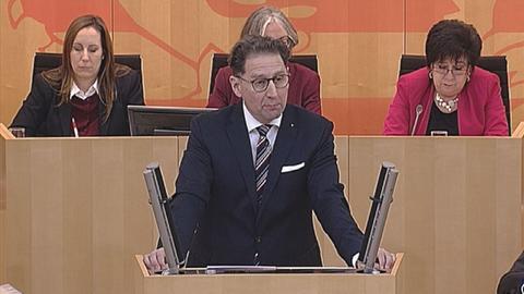 Landtag121219Runde4
