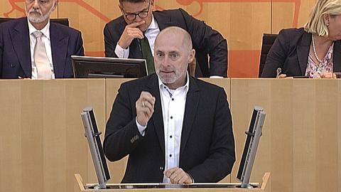 Landtag050919Runde4
