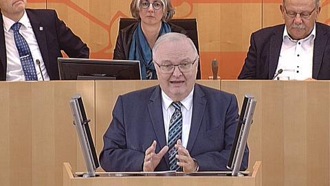 Landtag311019_Runde4