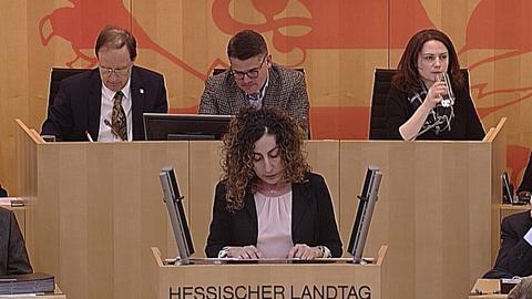 Landtag 280219