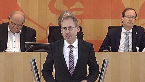 Landtag230519Runde4