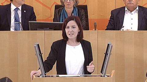 Landtag311019