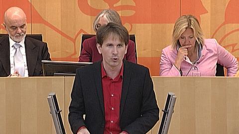Landtag260919Runde5