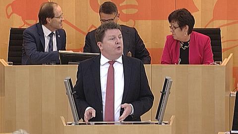 Landtag050919Runde5