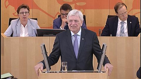 Landtag160619Zusatz