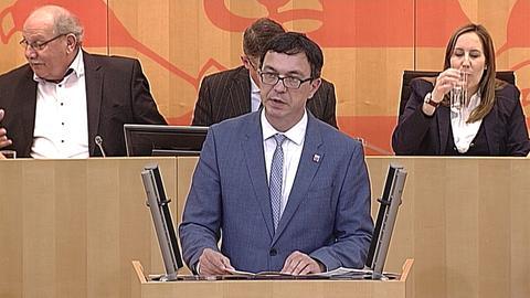 Landtag040419