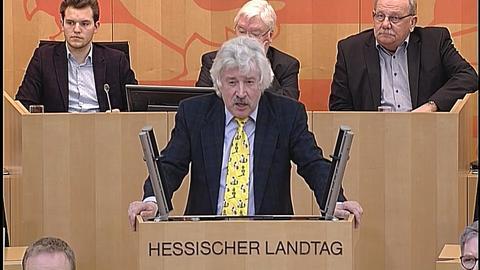 Landtag070219