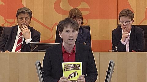 Landtag250319Runde5