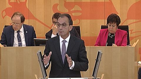 Landtag050919_Runde6