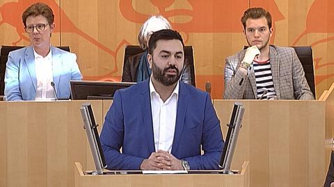 Landtag311019_Runde6