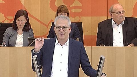 Landtag230519Runde6