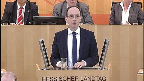 Landtag260219