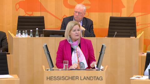 Landtag1111120Runde1