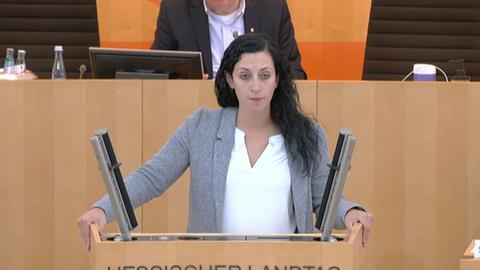 Landtag030920Runde1