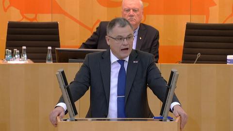 Landtag121120Runde1