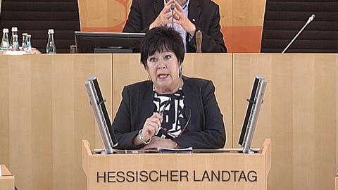 Landtag250620Runde1