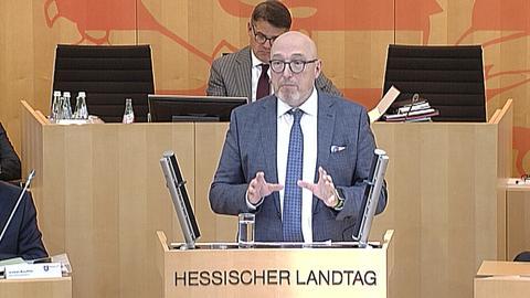 Landtag300620Runde1