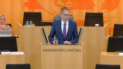 Landtag300920Runde1