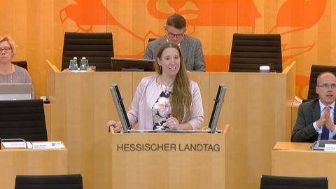 Landtag300920_Runde1