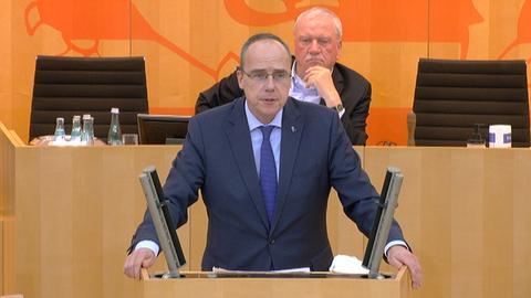 Landtag101220Runde1