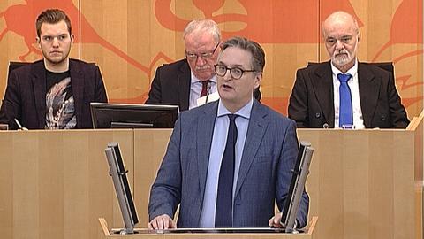 Landtag300120Runde1