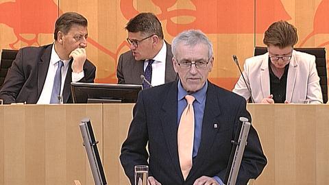 Landtag190220_Runde1
