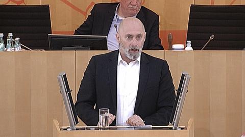 Landtag270520Runde1