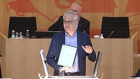 Landtag270520Runde2