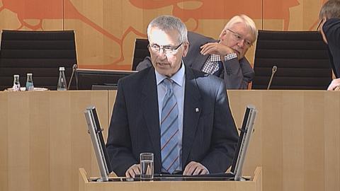 Landtag050520