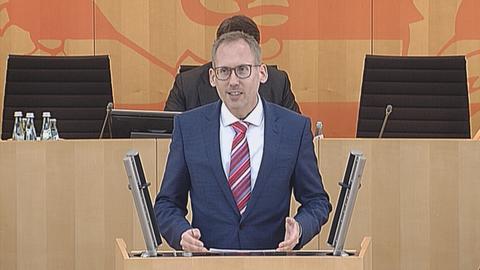 Landtag040520