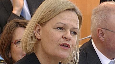 Landtag280120