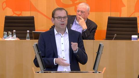 Landtag121110Runde2