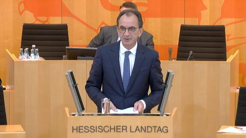 Landtag111120