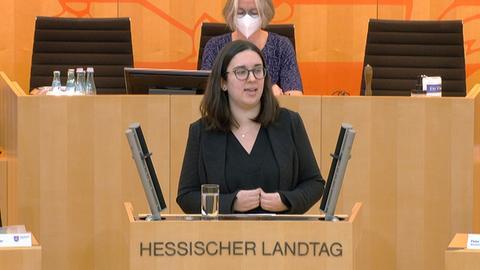 Landtag101220Runde2