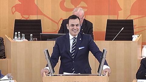 Landtag250620Runde2