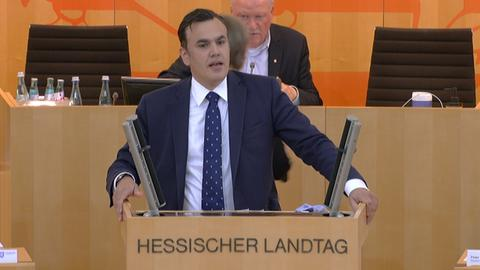 Landtag030920